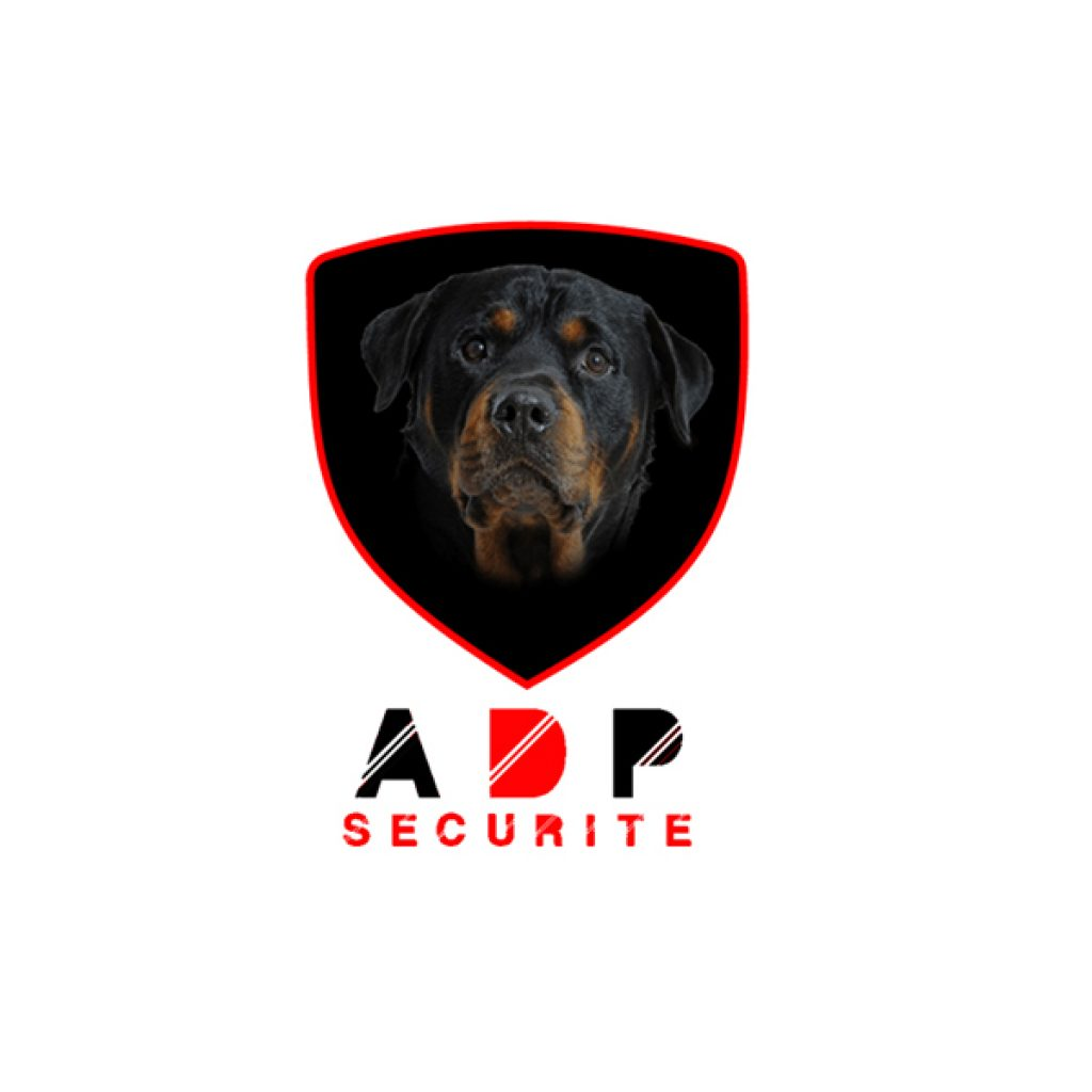 adp securite