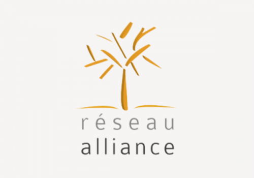 Le Reseau Alliance  Mulhouse