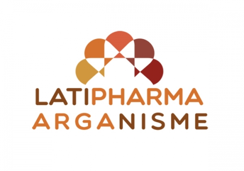Latipharma